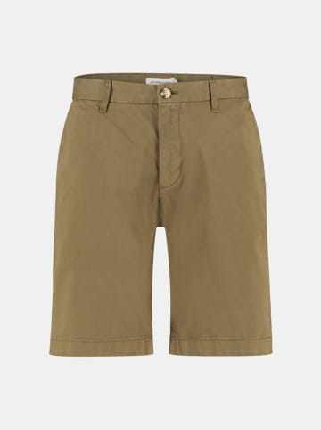 McGregor Shorts in Oliv