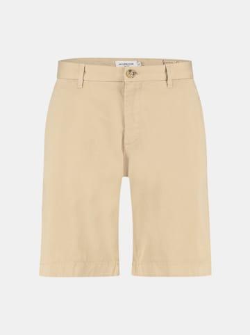 McGregor Short beige