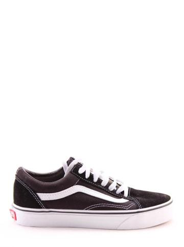"""Vans Sneakers """"UA Old Skool"""" zwart"""
