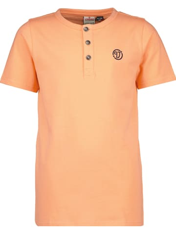 """Vingino Shirt """"Hutton"""" oranje"""