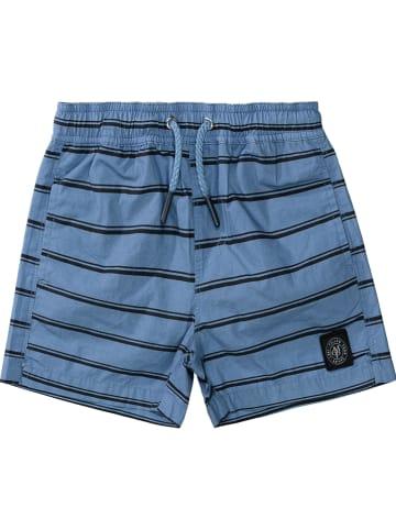 Marc O'Polo Junior Badeshorts in Blau