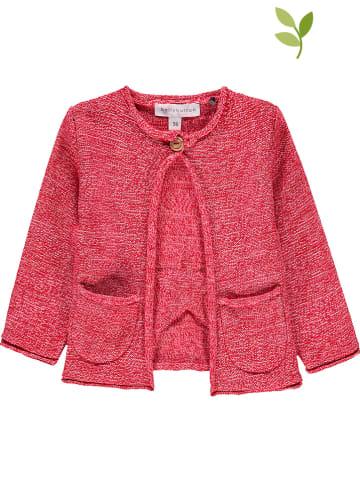Bellybutton Vest roze