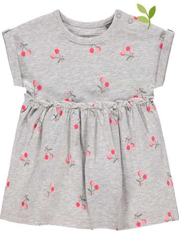 Bellybutton Kleid in Grau