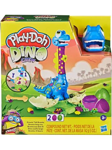 Play-doh Bronto aus dem Ei  - ab 3 Jahren - 142 g