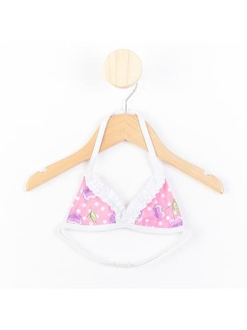 PicK OuiC Bikini w kolorze jasnoróżowym