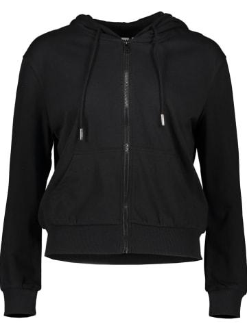 """ONLY Bluza """"Zoey"""" w kolorze czarnym"""