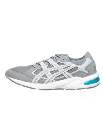 """Asics Sneakers """"Gel-Layano 5.1"""" in Grau"""