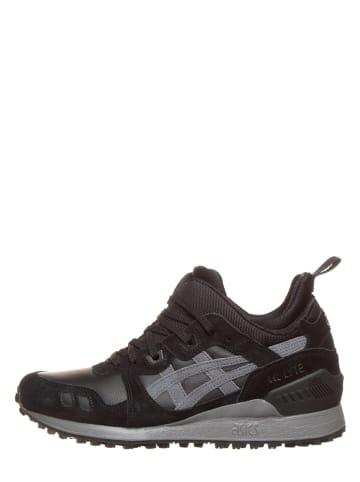 """Asics Sneakers """"Gel-Lyte MT"""" zwart"""