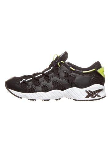 """Asics Sneakers """"Gel-Mai"""" in Schwarz"""