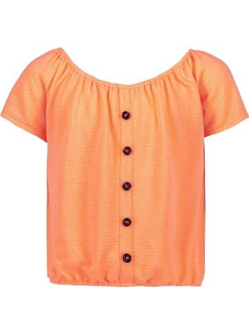Garcia Bluzka w kolorze pomarańczowym