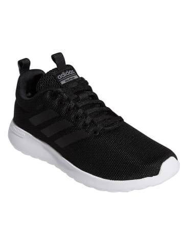 """Adidas Sneakersy """"Lite Racer CLN"""" w kolorze czarnym"""