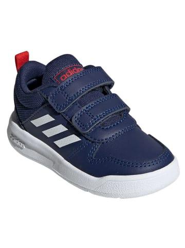 """Adidas Buty sportowe """"Tensaur"""" w kolorze granatowym"""