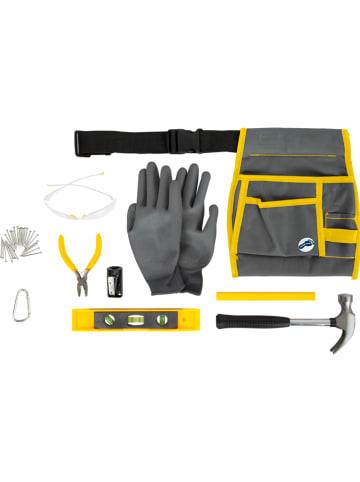 Small foot Torba z narzędziami - 8+
