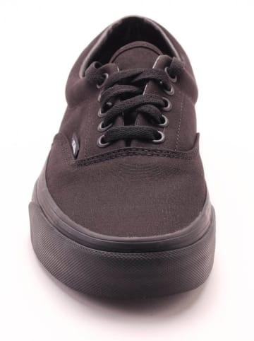 """Vans Sneakers """"UA Era"""" in Schwarz"""