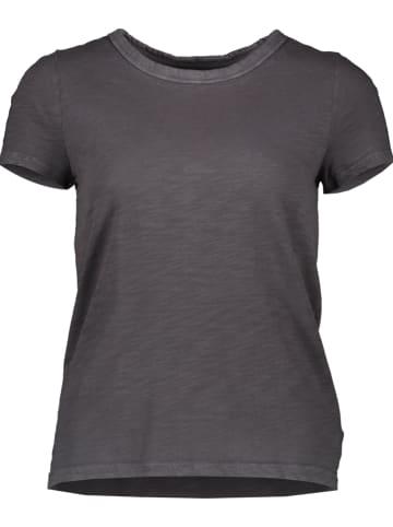 GAP Shirt antraciet