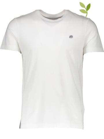 Banana Republic Shirt wit