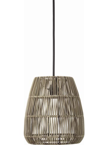 """PR Home Lampa zewnętrzna """"Saigon"""" w kolorze szarym - wys. 30 x Ø 28 cm"""