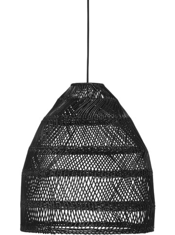 """PR Home Buitenlamp """"Maja"""" zwart - (H)34 x Ø 36 cm"""