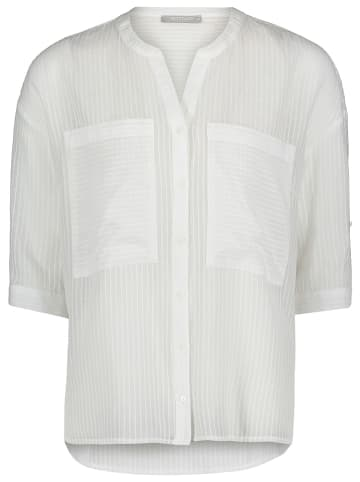 BETTY & CO Blouse wit