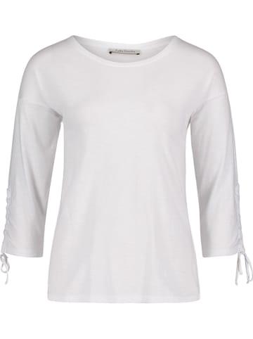 Betty Barclay Koszulka w kolorze białym