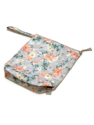 "La Millou Kosmetyczka ""Waterproof Travel Bag"" - Blooming Boutique"