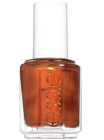 Essie Nagellak - 663 Rust Worthy, 13,5 ml