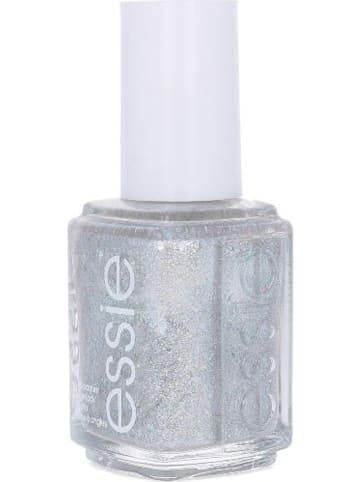 Essie Nagellak  - 666 Making Spirits Bright, 13,5 ml