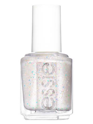 Essie Lakier do paznokci - 668 Let It Bow - 13,5 ml