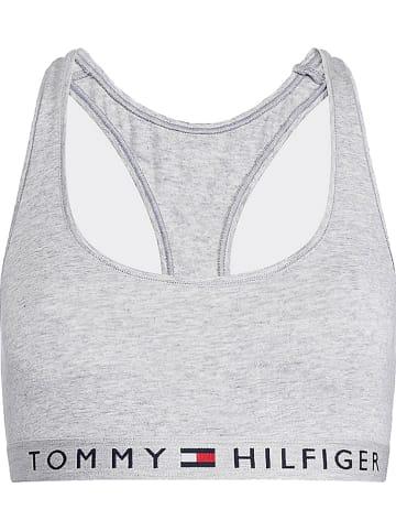 Tommy Hilfiger Underwear Bustier lichtgrijs