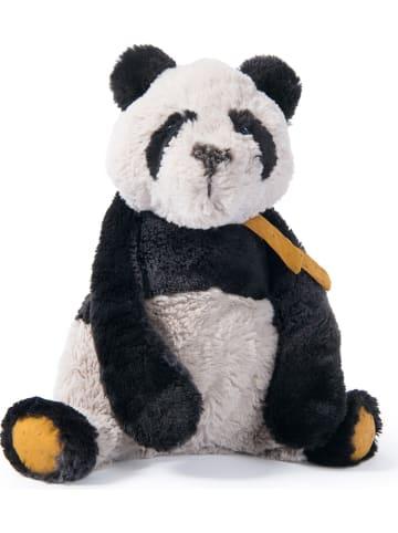"""Moulin Roty Knuffeldier """"Panda"""" - vanaf de geboorte"""