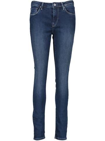 Pepe Jeans Jeans - Skinny fit - in Dunkelblau