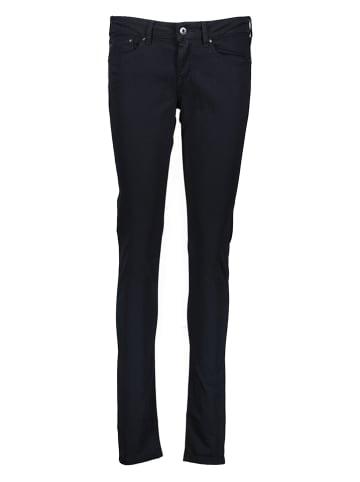 Pepe Jeans Jeans - Skinny fit - in Schwarz