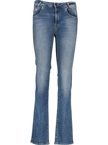 "MAVI Jeans ""Daria"" - Slim fit - in Blau"