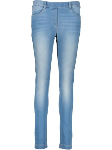 "Stark Jeans ""Janna"" - Slim fit - in Blau"