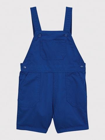 PETIT BATEAU Tuinbroek blauw