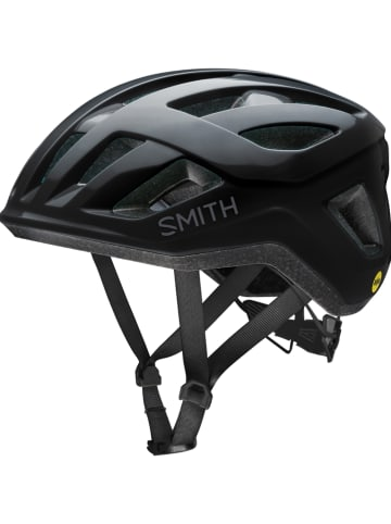 "SMITH Fahrradhelm ""Signal"" in Schwarz"