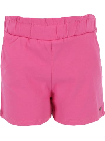 Mexx Shorts in Pink