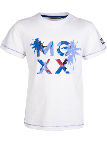 Mexx Shirt wit