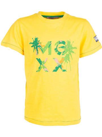 Mexx Shirt geel