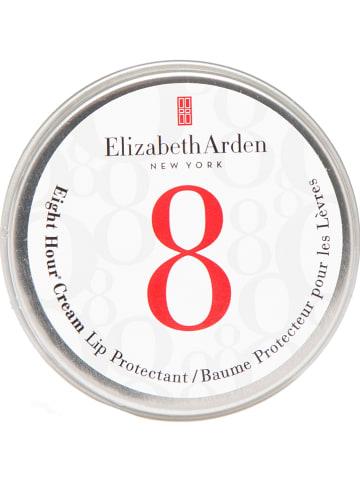 """Elizabeth Arden Lippenbalsem """"Eight Hour Cream"""", 13 ml"""