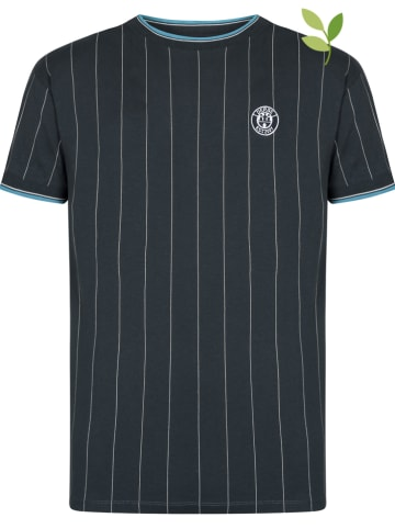 Derbe Shirt donkerblauw