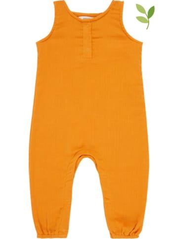 "Sense Organics Pakje ""Maris"" oranje"