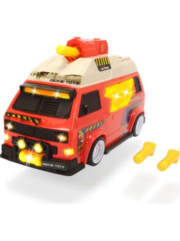 """Dickie Kamper """"VW T3"""" - 3+"""