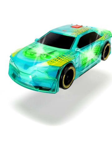 "Dickie Samochód ""Lightstreak Tuner"" - 3+"