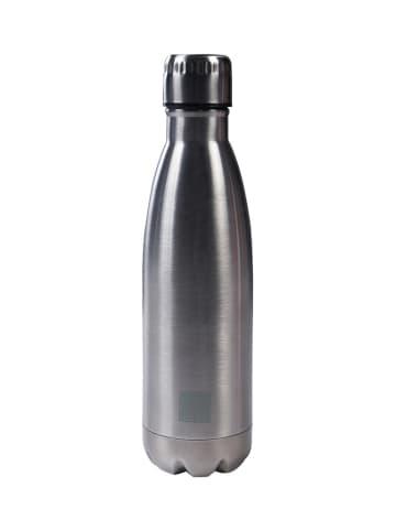 Novita Termos w kolorze srebrnym - (W)26 x Ø 7 cm