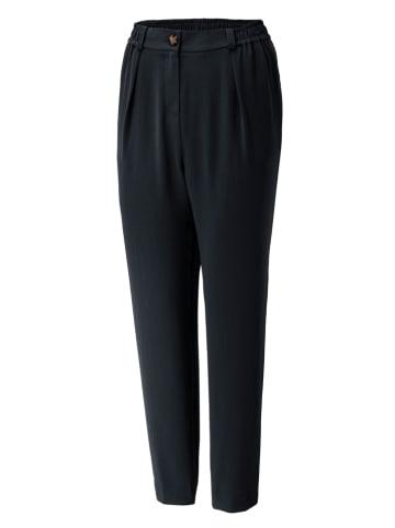 Aniston CASUAL Broek zwart