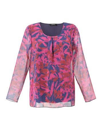 Aniston SELECTED Blouse roze