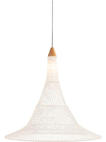 "Pirouette Hanglamp ""Tami"" wit - Ø 100 cm"