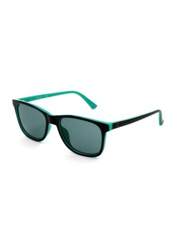 Guess Kinder-Sonnenbrille in Grün