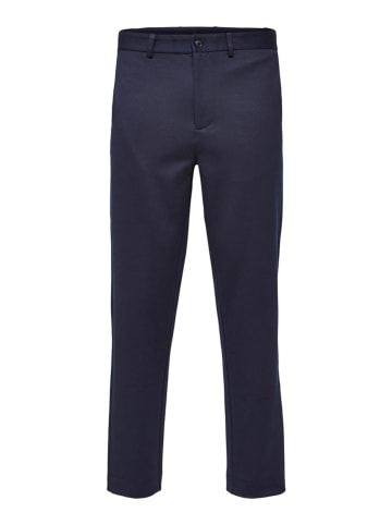 """SELECTED HOMME Chino """"Wade"""" in Dunkelblau"""